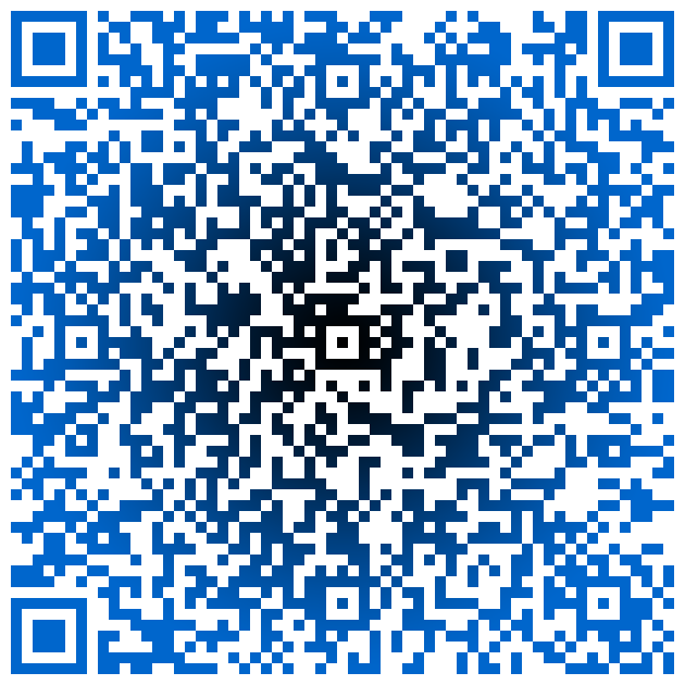 Use QR Code Reader to add Marc Ring @ ABILITY GROUP as a contact