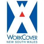 NSW Workers Compensation Changes
