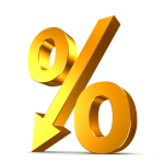 Premium Rate Reductions for Businesses