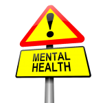 Mental Health & Psychological Claims