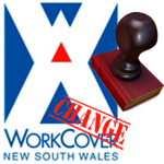 NSW Workers Compensation Changes 2014