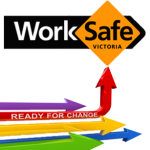 Victorian Workers Compensation Changes 2014