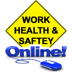 Improve Workplace Safety Via Online System