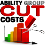 ABILITY GROUP Saves Client $100,000
