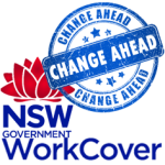 Upcoming NSW Workers Compensation Changes