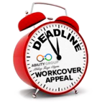 WorkCover Appeals