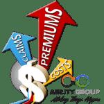 Reforms Causing Premium Increases