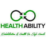 HEALTH ABILITY Logo (Square Small)