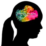 Mentally Healthy Workplaces
