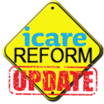iCare Update