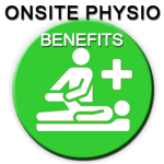 Onsite Physio Benefits