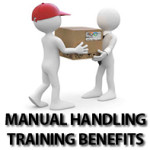 Manual Handling Training Benefits