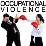 Occupational Violence