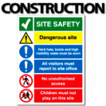construction-site-safety
