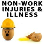 non-work-injuries