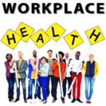 workplace-health