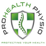 ProHealth Physio