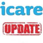 icare Change Update