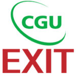 CGU Exit NSW Workers Compensation
