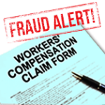Increasing Workers Claim Fraud