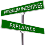 NSW Premium Incentives Summary
