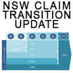 New & Transition NSW Claims