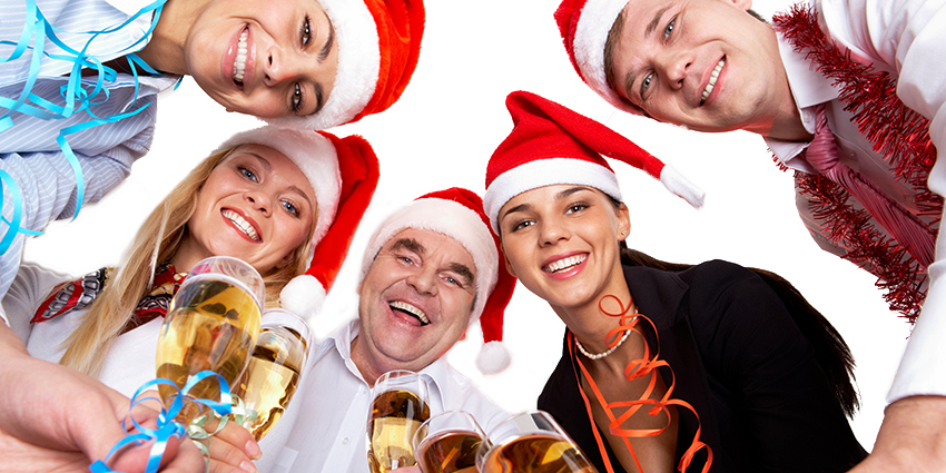 The Silly Season – Have Fun Be Safe!